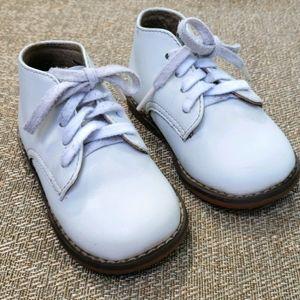 Footmates Infant Walker Bootie
